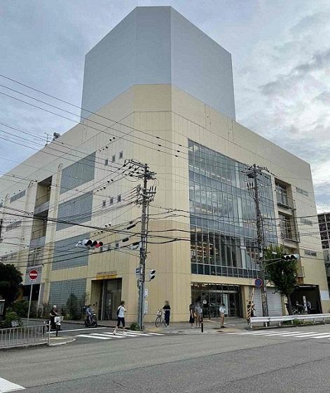 f:id:nishinomiya-minami:20210902132614j:plain