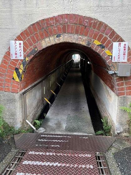 f:id:nishinomiya-minami:20210902133902j:plain