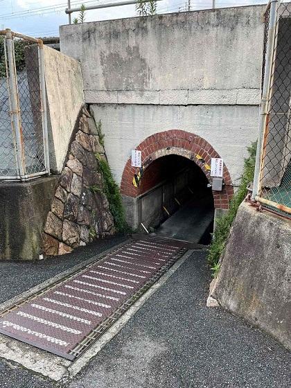 f:id:nishinomiya-minami:20210902133913j:plain