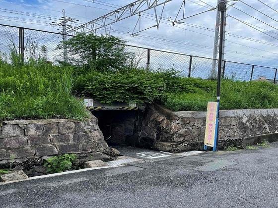 f:id:nishinomiya-minami:20210902134048j:plain