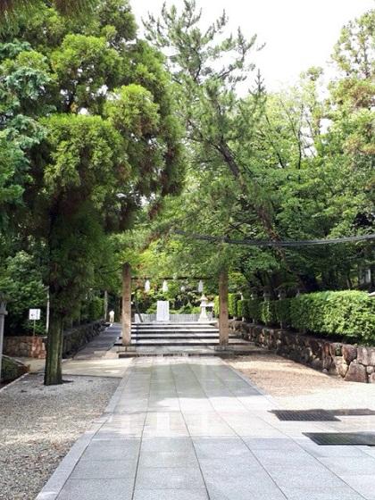 f:id:nishinomiya-minami:20210909132342j:plain