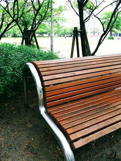 f:id:nishinomiya-minami:20210913125714j:plain