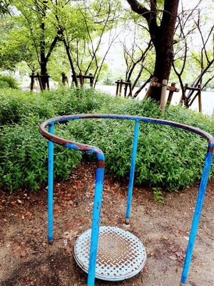 f:id:nishinomiya-minami:20210913125756j:plain