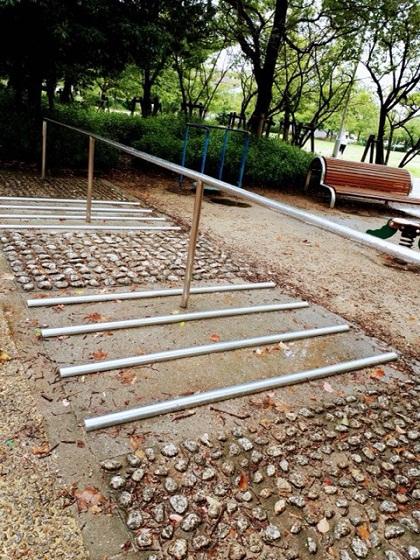 f:id:nishinomiya-minami:20210913125825j:plain