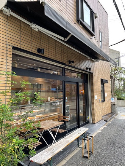f:id:nishinomiya-minami:20210914105304j:plain