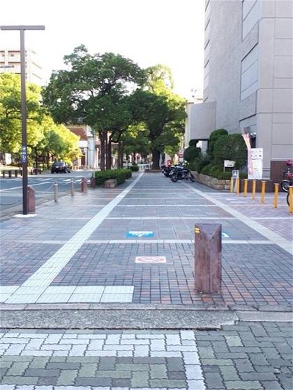 f:id:nishinomiya-minami:20210930132818j:plain
