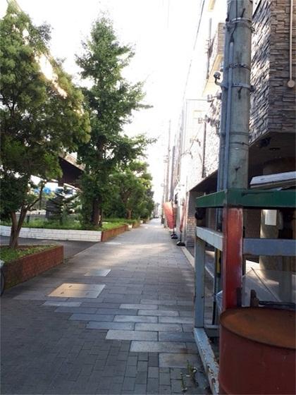 f:id:nishinomiya-minami:20210930132855j:plain
