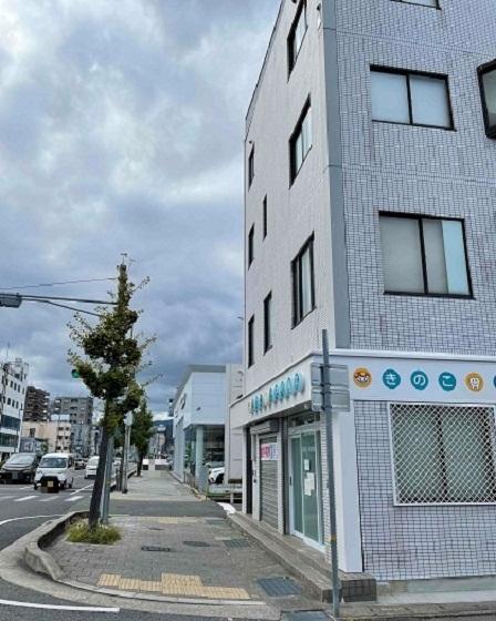 f:id:nishinomiya-minami:20211007103917j:plain