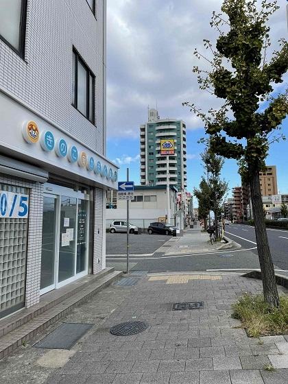 f:id:nishinomiya-minami:20211007104938j:plain