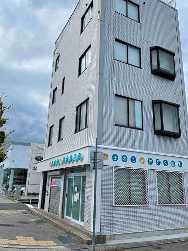 f:id:nishinomiya-minami:20211007105139j:plain