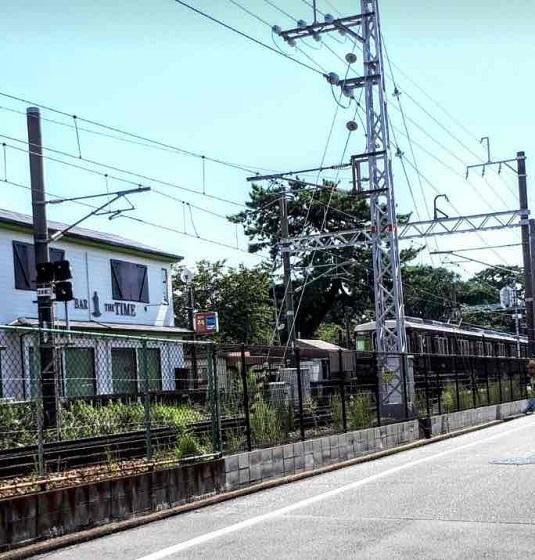 f:id:nishinomiya-minami:20211008094613j:plain