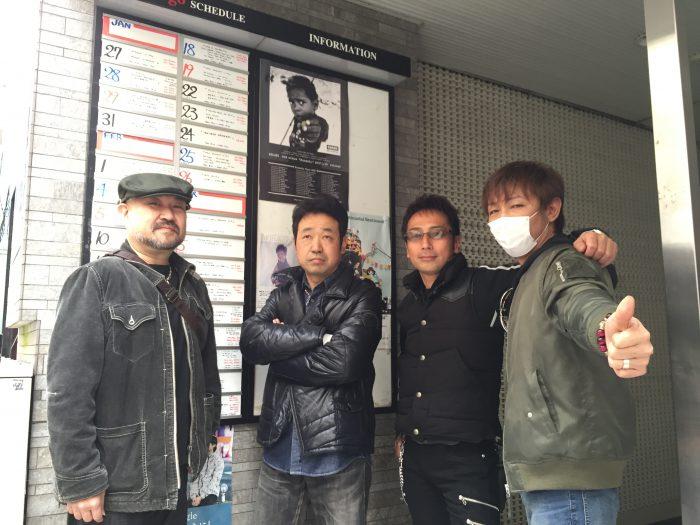 f:id:nishinoneko:20170628202423j:plain