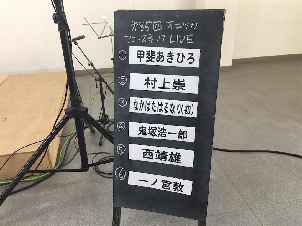 f:id:nishinoneko:20170716145437j:image