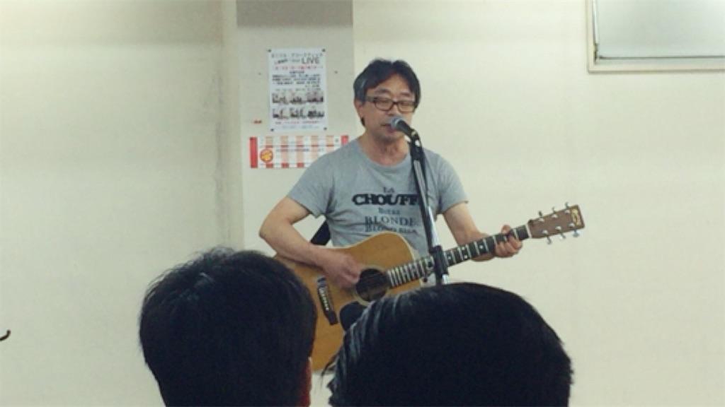 f:id:nishinoneko:20170716152617j:image