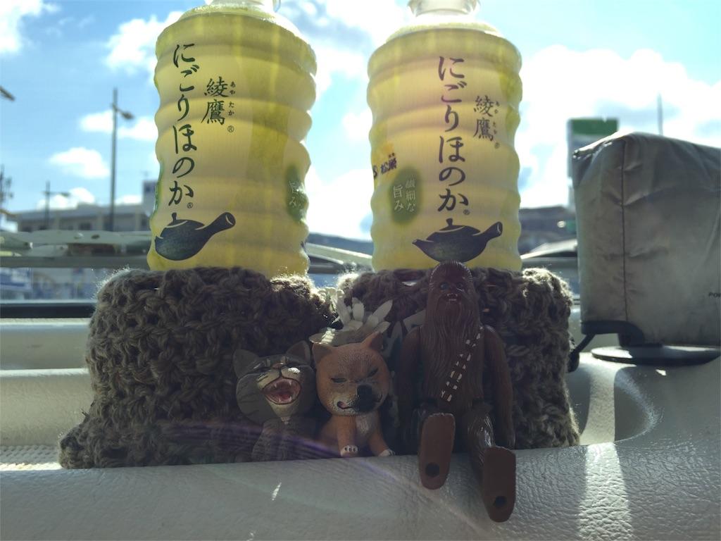 f:id:nishinoneko:20170717085420j:image
