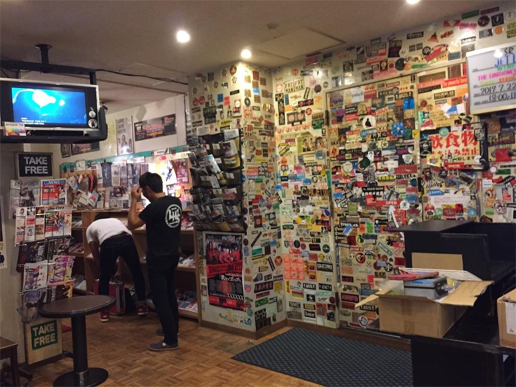 f:id:nishinoneko:20170722162406j:image