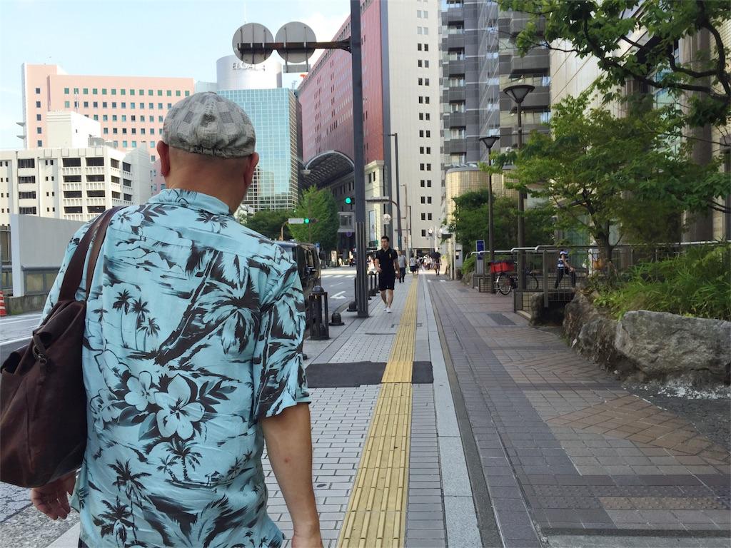 f:id:nishinoneko:20170729171831j:image