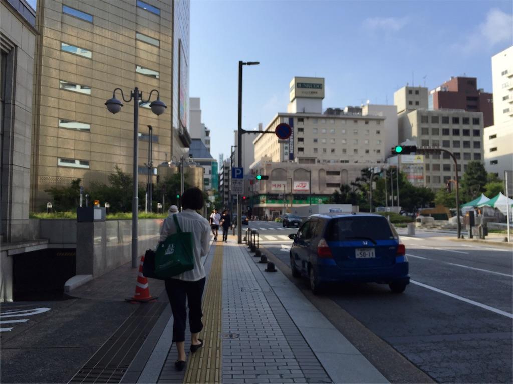 f:id:nishinoneko:20170729172033j:image