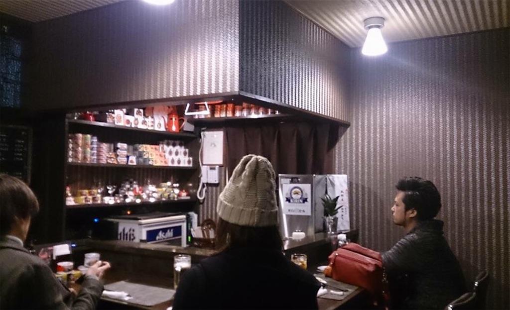 f:id:nishinoneko:20170814234407j:image