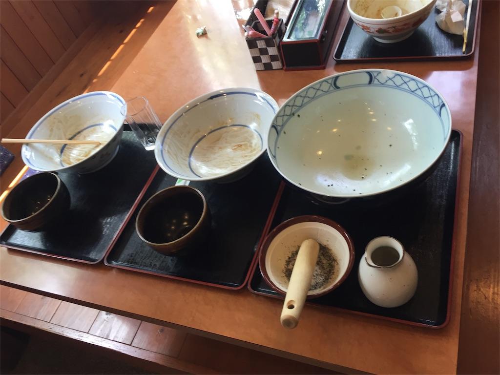 f:id:nishinoneko:20170816175924j:image