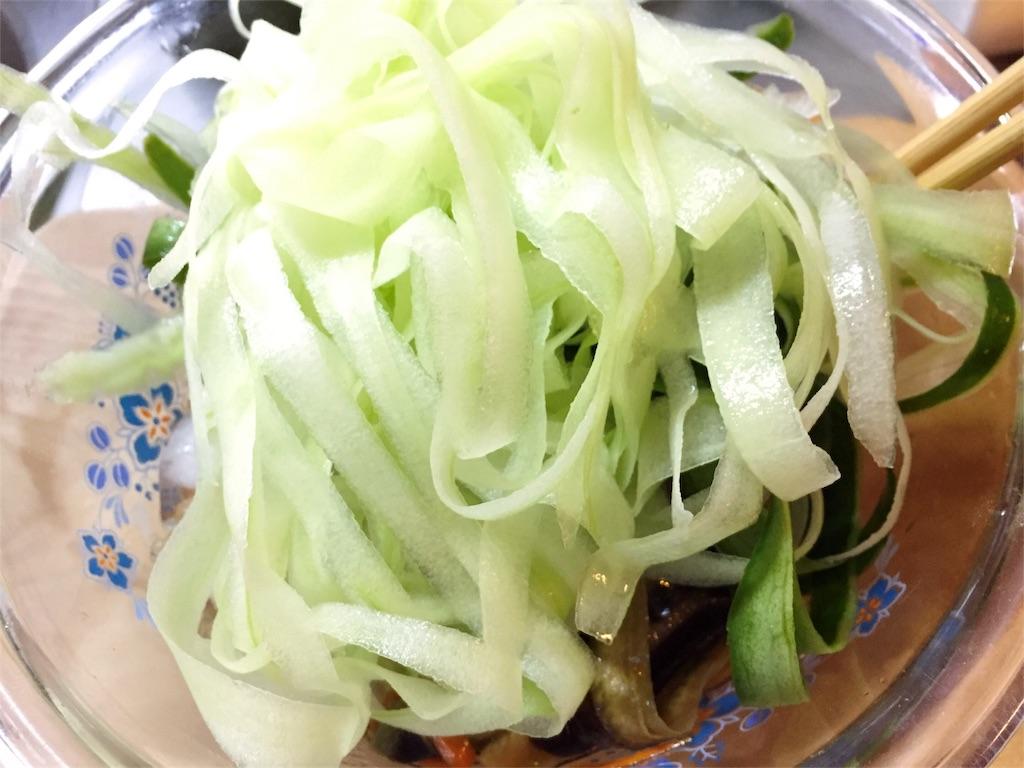 f:id:nishinoneko:20170828185710j:image