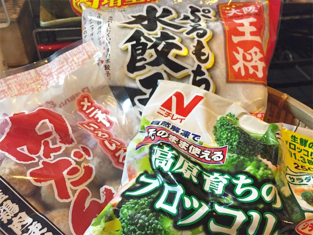 f:id:nishinoneko:20170901192725j:image