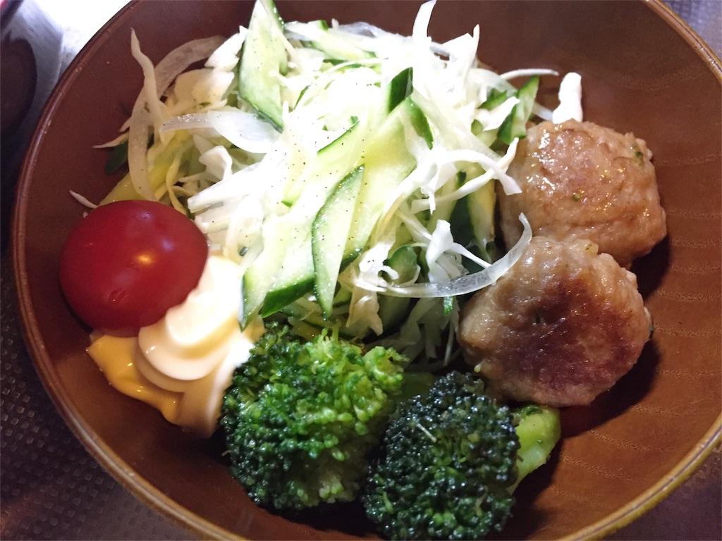 f:id:nishinoneko:20170901193109j:image