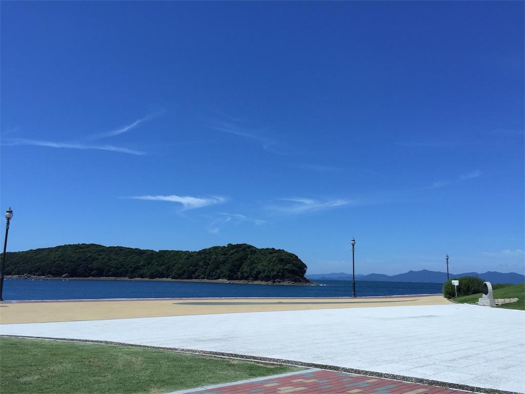 f:id:nishinoneko:20170902200325j:image