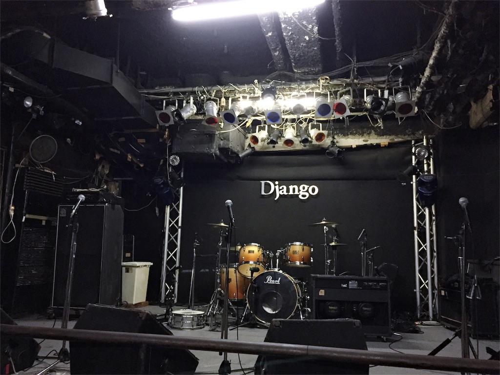 f:id:nishinoneko:20170904193709j:image