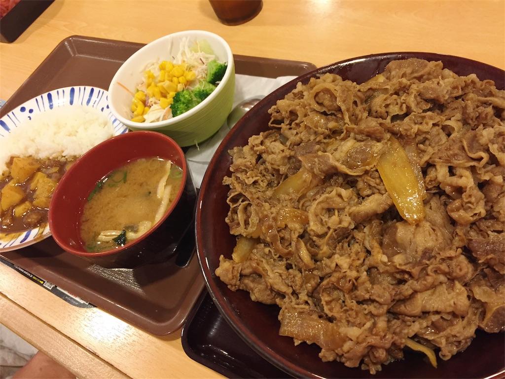 f:id:nishinoneko:20170904193914j:image