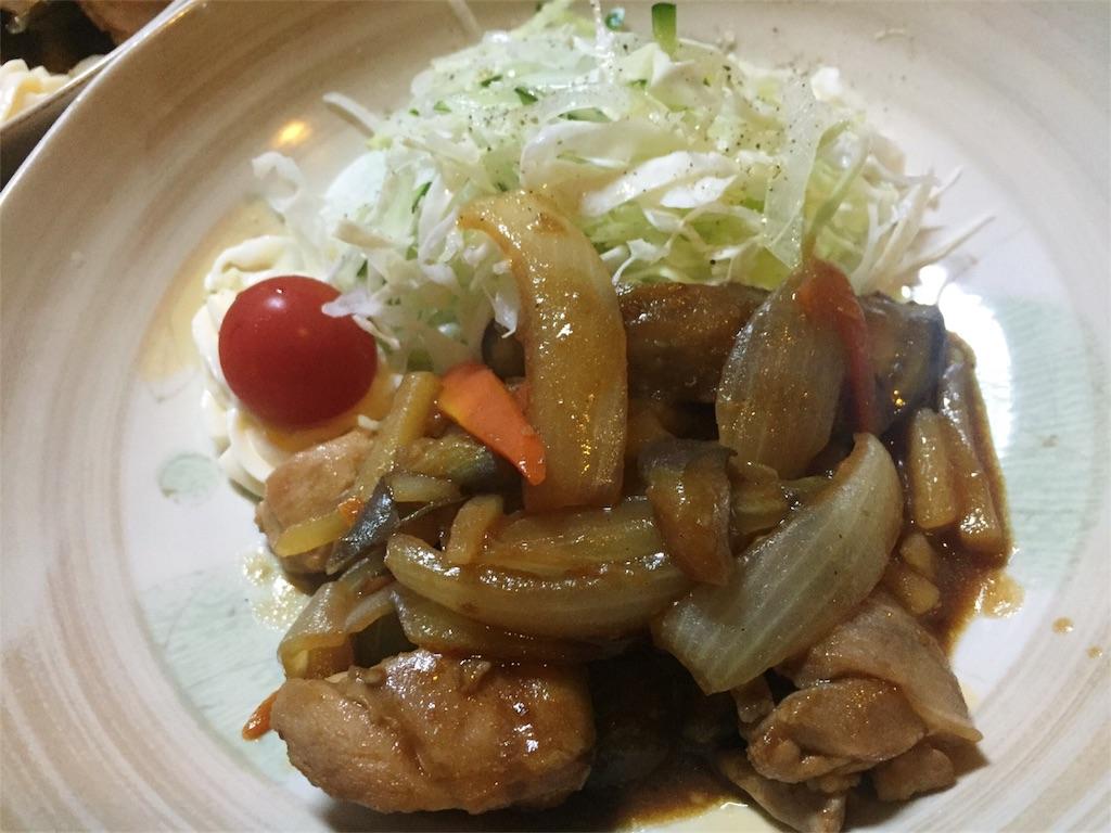 f:id:nishinoneko:20170921190159j:image