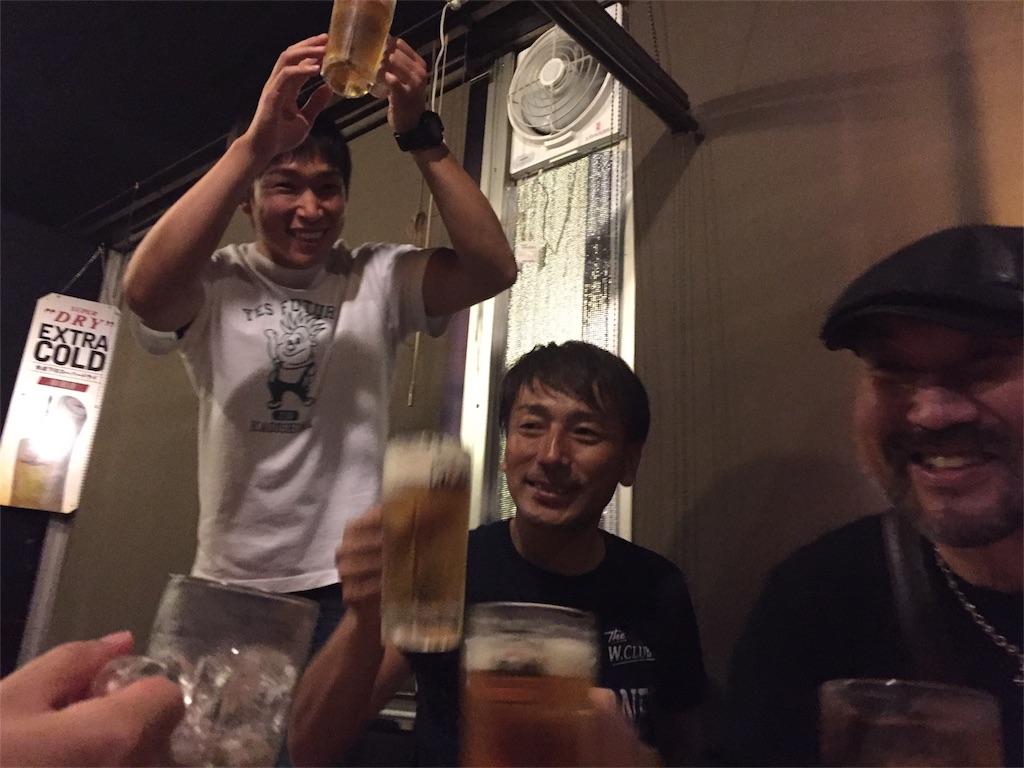 f:id:nishinoneko:20170929010311j:image