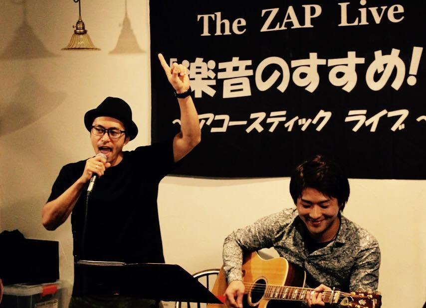f:id:nishinoneko:20171005200439j:plain