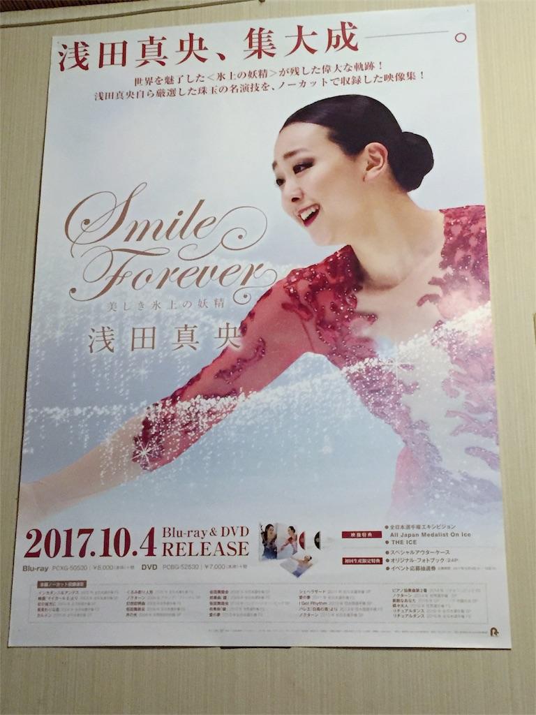 f:id:nishinoneko:20171022021742j:image