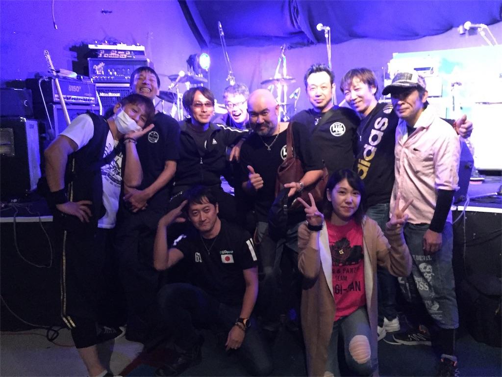f:id:nishinoneko:20171022025532j:image