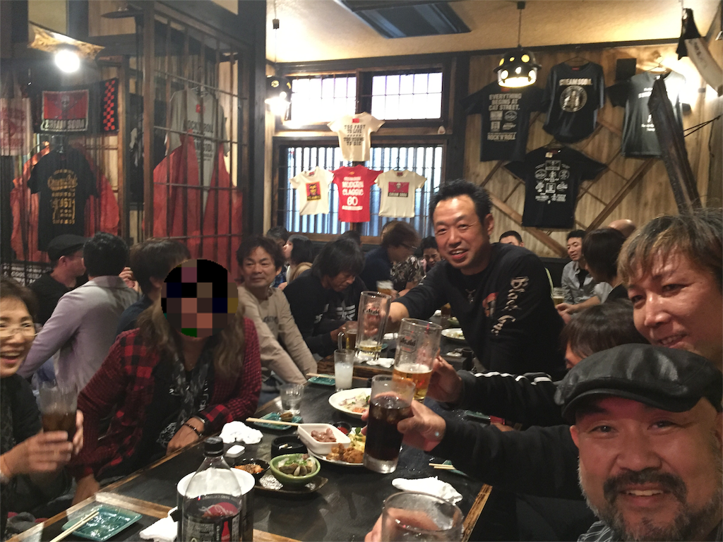 f:id:nishinoneko:20171022025723p:image