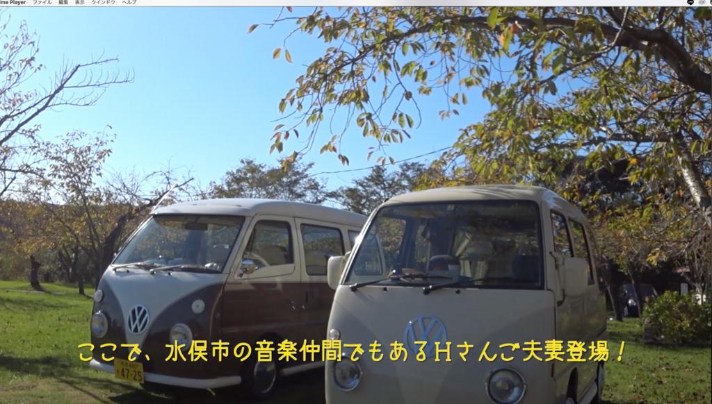 f:id:nishinoneko:20171102202642j:plain
