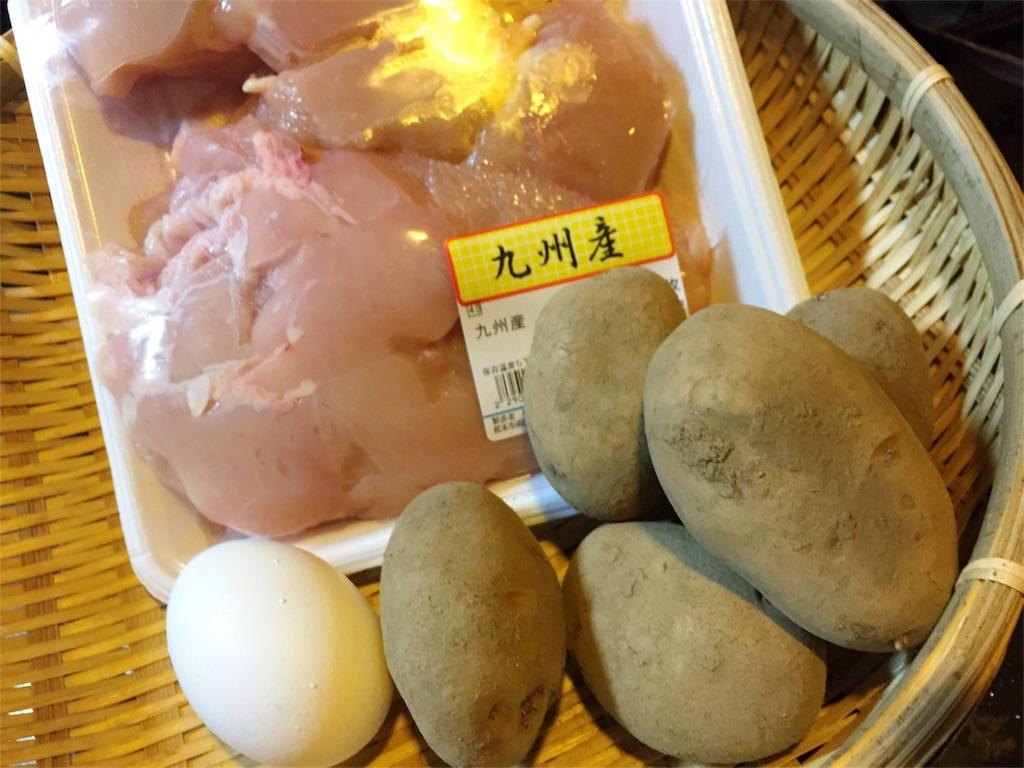 f:id:nishinoneko:20171225185733j:image