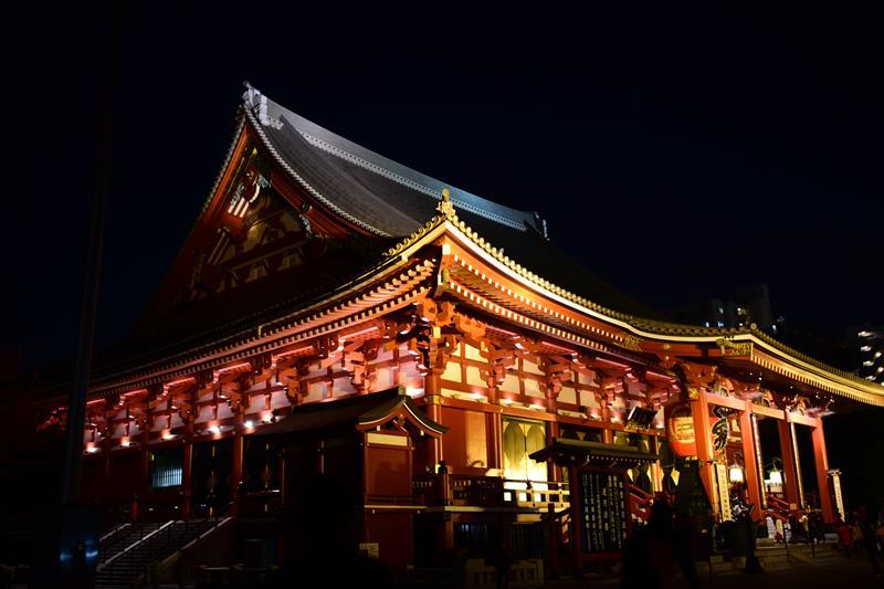 f:id:nishio2409:20161128125348j:plain