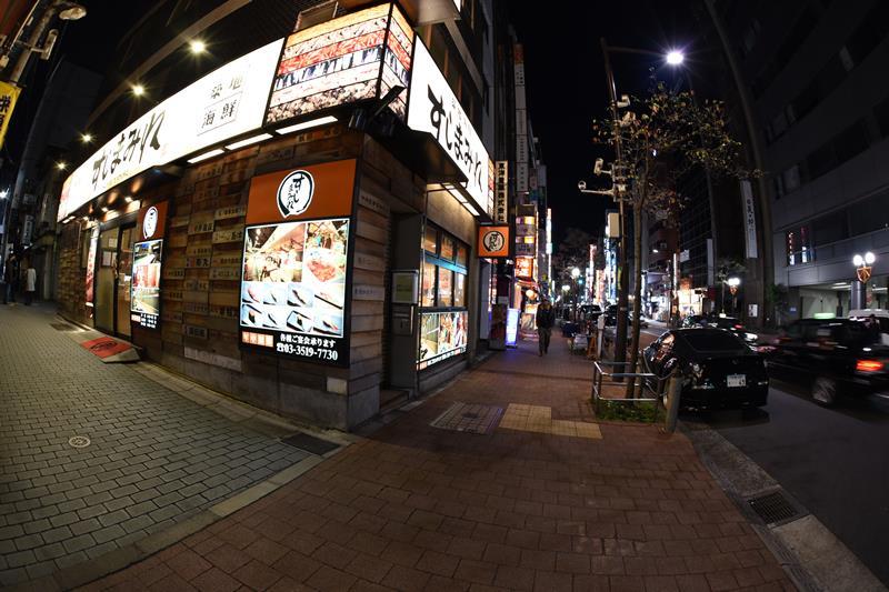 f:id:nishio2409:20170115104407j:plain