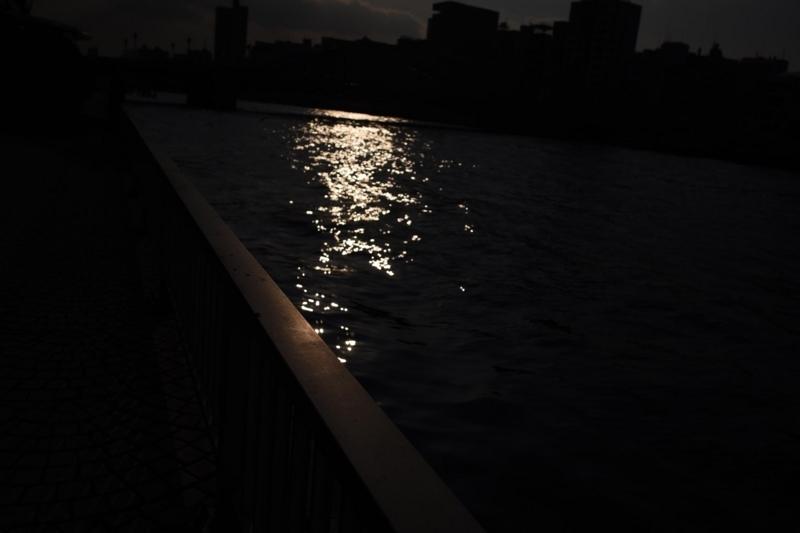 f:id:nishio2409:20171020091634j:plain