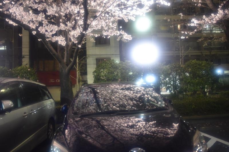 f:id:nishio2409:20171020091644j:plain