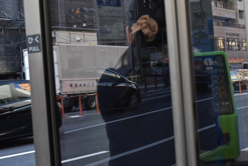 f:id:nishio2409:20171124111435j:plain