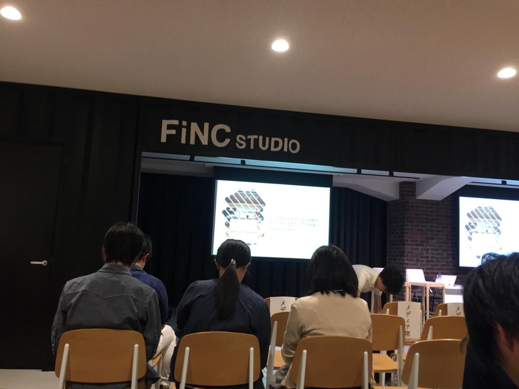 f:id:nishiogikubotan:20170513135234j:plain