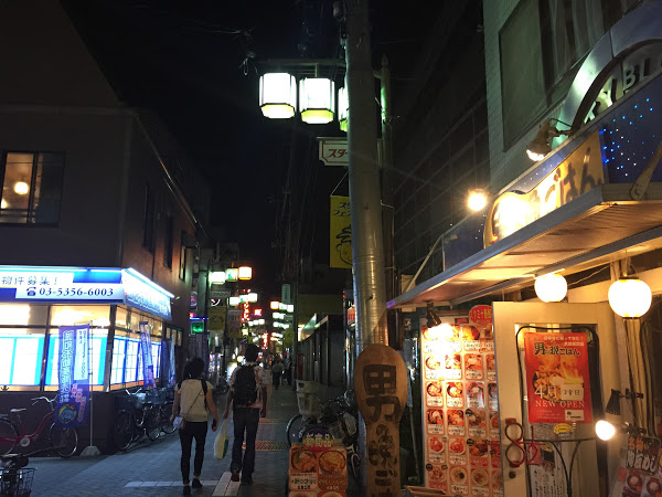 f:id:nishiogikubotan:20170521114638j:plain