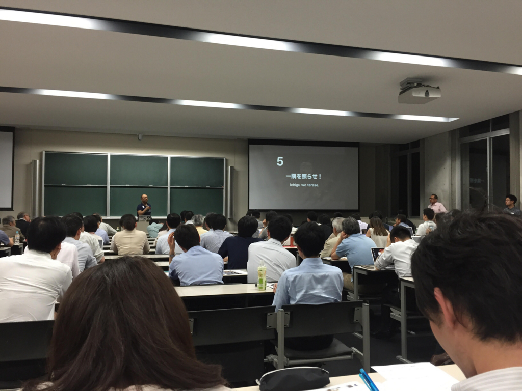 f:id:nishiogikubotan:20170603145001j:plain