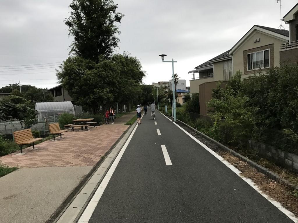 f:id:nishiogikubotan:20170730200038j:plain