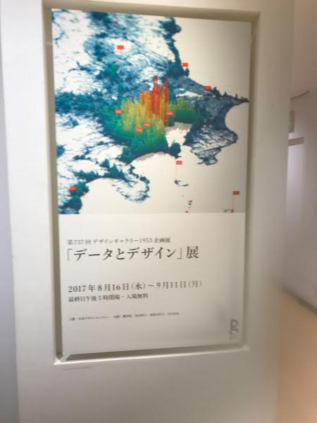 f:id:nishiogikubotan:20170819221213j:plain