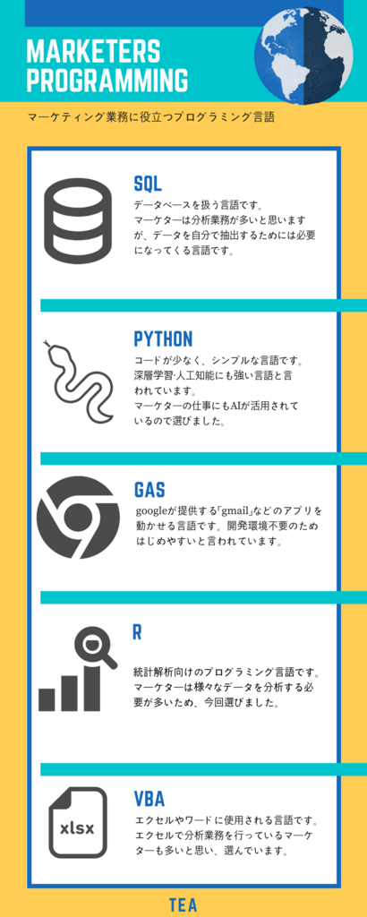f:id:nishiogikubotan:20170908230915p:plain