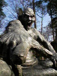 f:id:nishiogikucho:20050223142404j:image